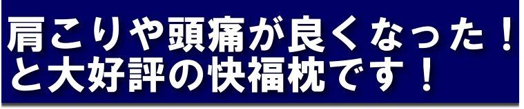 トップバナー画像_青.jpg